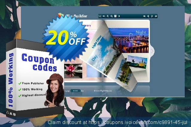 A-PDF Thumbnailer discount 20% OFF, 2020 Thanksgiving Day offering sales