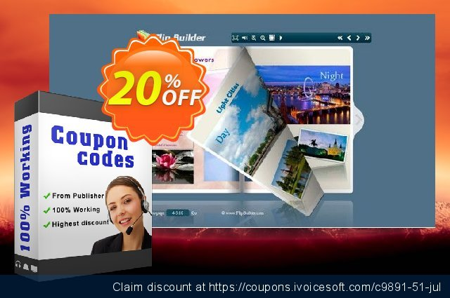 A-PDF Number Pro discount 20% OFF, 2020 New Year's Day offering sales