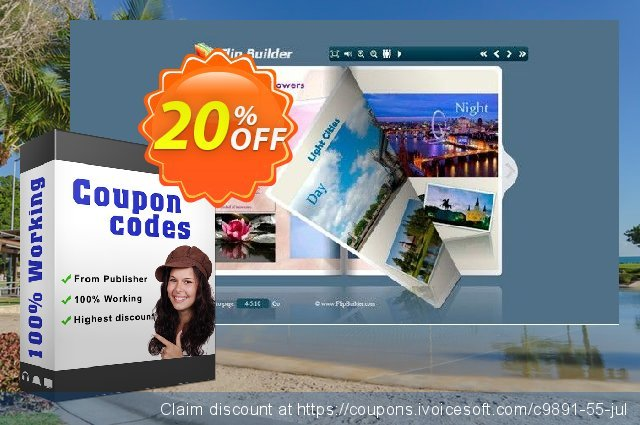 A-PDF To Image discount 20% OFF, 2020 Black Friday offering sales