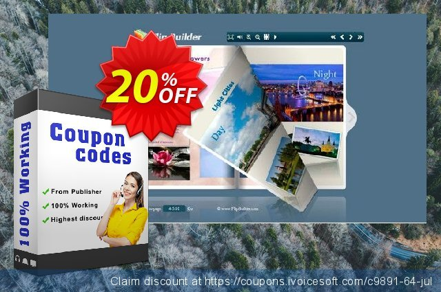 A-PDF Photomark discount 20% OFF, 2019 Student deals offering sales