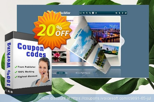 JavaScript News Ticker discount 20% OFF, 2020 Student deals offering sales