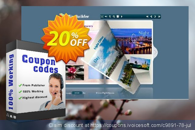 A-PDF Image Converter discount 20% OFF, 2020 Thanksgiving Day offering sales