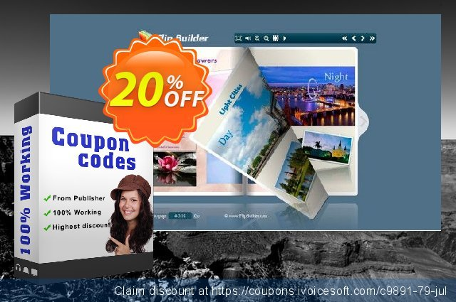 Photo Cool Maker discount 20% OFF, 2020 Black Friday offering sales