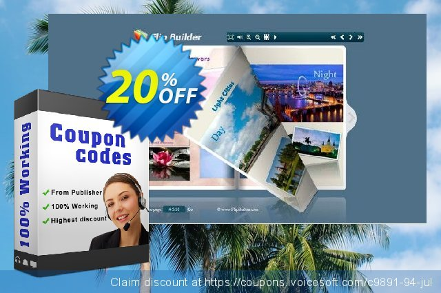 Boxoft Batch Photo Processor discount 20% OFF, 2020 Year-End promo sales