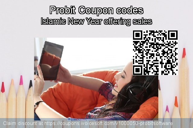 Probit Coupon code for 2020 Hug Day