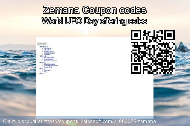 Zemana Coupon code for 2019 Year-End