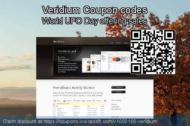 Veridium Coupon code for 2020 New Year's Weekend