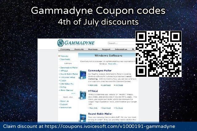 Gammadyne  경이로운   프로모션 , 2019 즐거운 크리스마스 되세요