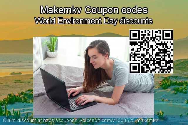Makemkv Coupon code for 2019 Exclusive Student discount