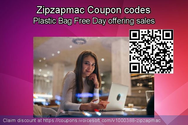 Zipzapmac Coupon code for 2021 Rose Day
