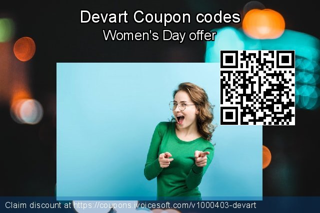 Devart Coupon code for 2019 Fourth of July