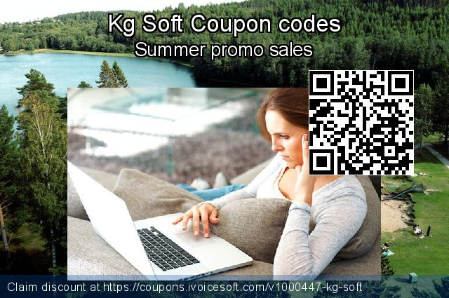 Kg Soft Coupon code for 2019 Back to School coupons