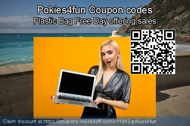 Pokies4fun Coupon code for 2019 Daylight Saving