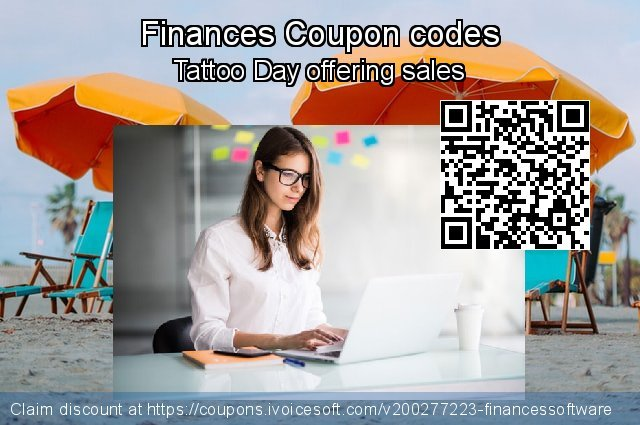 Finances Coupon code for 2020 New Year's Weekend
