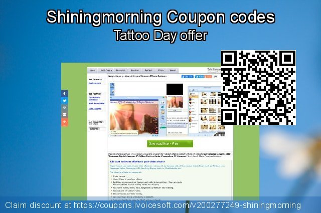 Shiningmorning 惊人 促销销售, 2020 万圣节