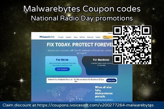 Malwarebytes 대단하다  제공 , 2021 섣달그믐