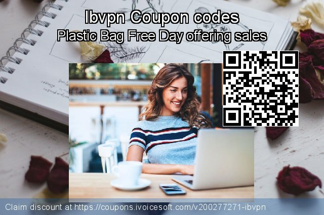 Ibvpn Coupon code for 2020 Back to School coupons