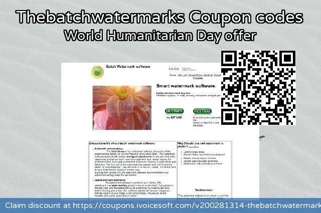 Thebatchwatermarks  놀라운   세일 , 2021 할로윈