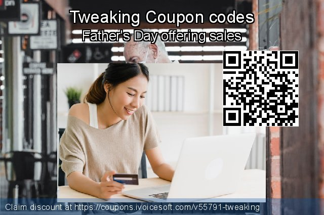 Tweaking Coupon code for 2021 Spring