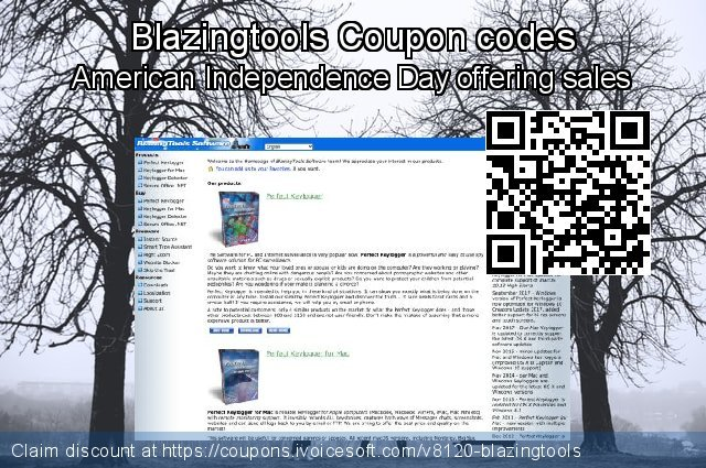 Blazingtools Coupon code for 2019 Chocolate Day