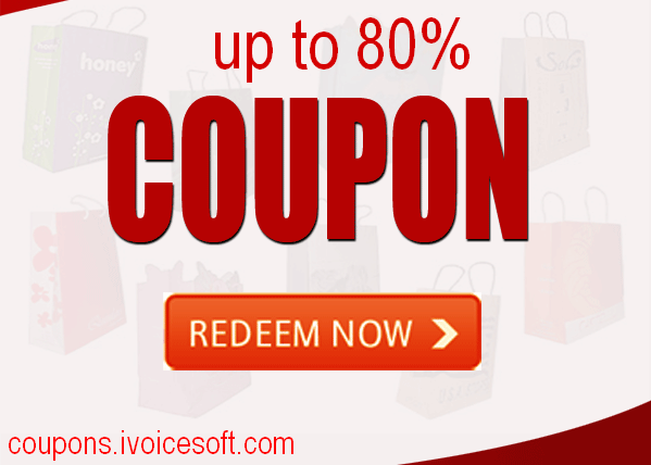 Avangate discount coupon