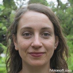 Avatar Abbie Abbott