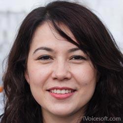 Avatar Abbie Kwok