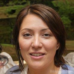 Avatar Alesha Nam