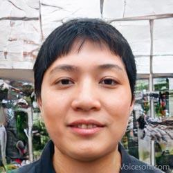 Avatar Alexa Ahn