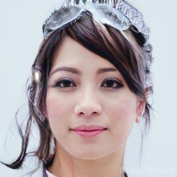 Avatar Alexa Zhou