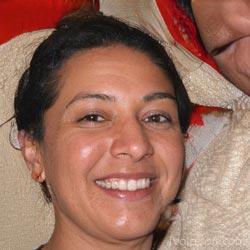 Avatar Alina Shiu