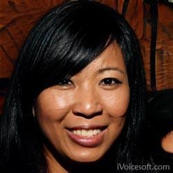 Avatar Aliyah Zhou