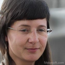 Avatar Anastasia Mun