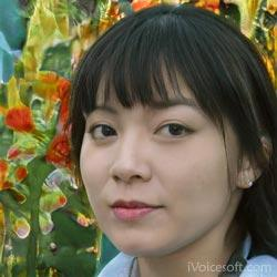 Avatar Anastasia Ngai