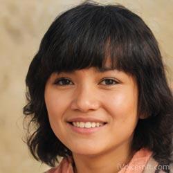 Avatar Ava Jin
