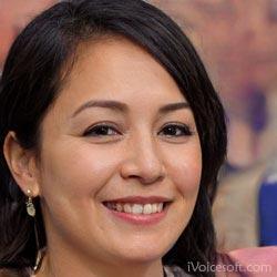 Avatar Brianna Chon