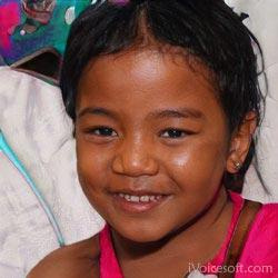 Avatar Brianna Estrada
