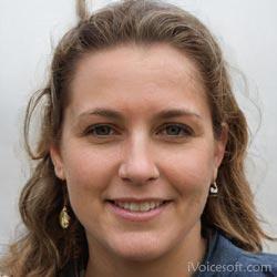 Avatar Caroline Porter