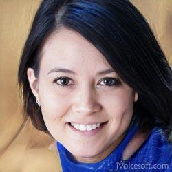 Avatar Chloe Fu