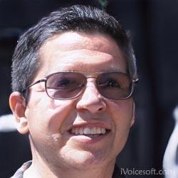 Avatar Dale Vaughn