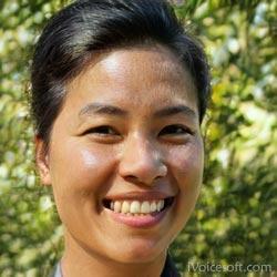 Avatar Deborah Aguilar