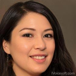 Avatar Hayley Jeon
