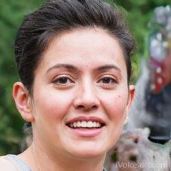 Avatar Heidi Ka