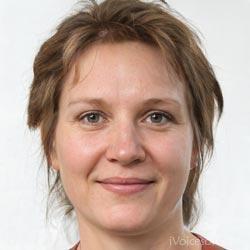 Avatar Heidi Vazquez
