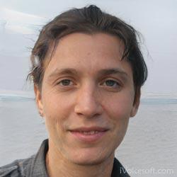 Avatar Jamie Vazquez