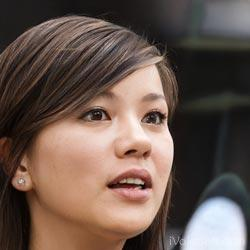 Avatar Jane Kung