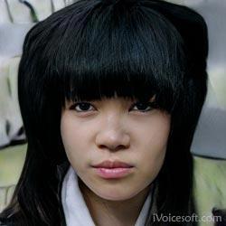 Avatar Lachlan Tso