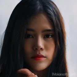 Avatar Lauren Fu