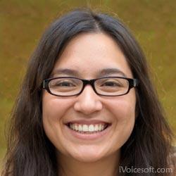 Avatar Leyla Kwon