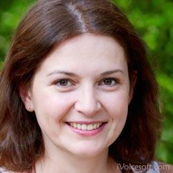 Avatar Lisa Noh